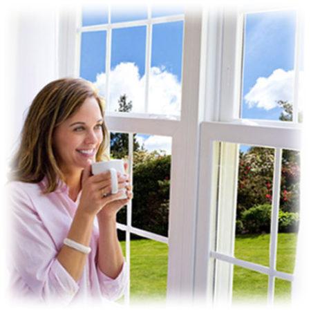 Ventura County Window Cleaning Satisfaction Gauranteed
