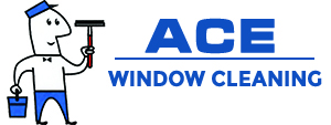Ace Window Cleaning Ventura County